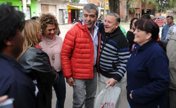 Elecciones en Tucumán: Cano confirmó que llevará el caso a la Corte Suprema de la Nación | Elecciones en tucumán