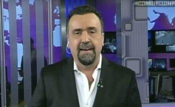 El editorial de Roberto Navarro: la corrupción de Macri parte 2   C5n