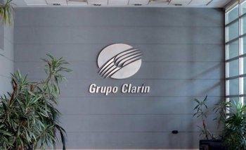 La venta de Nextel a Clarín podría declararse nula | Grupo clarín