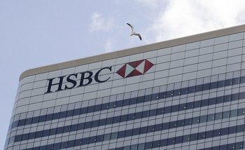 Se dilata la causa del HSBC por lavado de dinero | Afip
