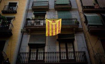 La columna de Pedro Brieger: las elecciones catalanas y América Latina | España