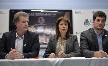 Increíble: un funcionario macrista se copió del Rincón del Vago   Gerardo milman
