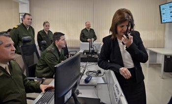 Los 6 errores más inesperados del Ministerio de Seguridad en 9 meses de gestión | Eugenio burzaco