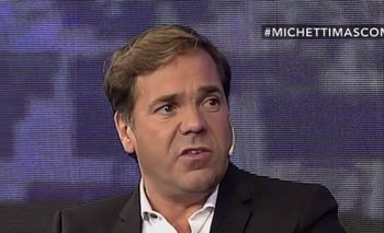 "Alberto Pérez: ""Teníamos razón con nuestro candidato"" | Alberto pérez"