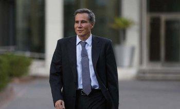 "La madre de Nisman pidió que la muerte del fiscal sea considerada ""delito de lesa humanidad"" | Amia"