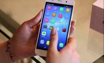 """Black Friday"": Huawei venderá celulares a $1 en la calle Florida | Telecomunicaciones"