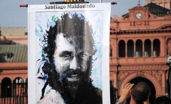 ¿Por qué tanta saña contra los pueblos originarios? | La desaparición de santiago maldonado