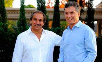 Las distribuidoras de Caputo hacen trampa a la CNV y no informan sus balances | Macri presidente
