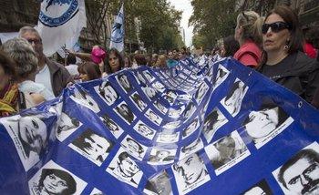 Escándalo: el SPF quiere usar un ex Centro de Detención durante la dictadura como cárcel | Claudio avruj