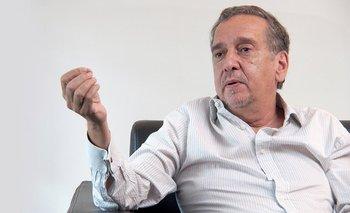 Barañao justificó su permanencia en el Gobierno a pesar del ajuste en ciencia | Lino barañao