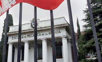 El ajuste pone en crisis la política de DD.HH: despidos, falta de pago y vaciamiento | Derechos humanos