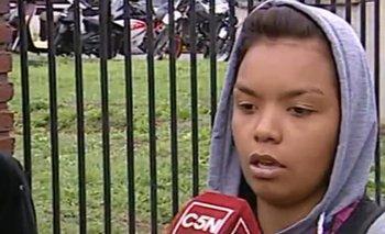 Hospital Posadas: una joven no se podrá operar tras los despidos | Salud