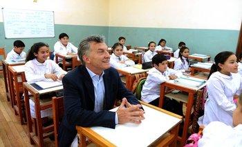 Treinta y tres meses de desprecio hacia la educación pública | Educación