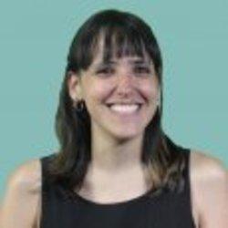 Carla Pelliza