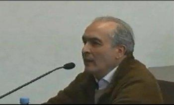 Informe especial de El Destape: Las contradicciones de José López por los bolsos con dinero | Cristina kirchner