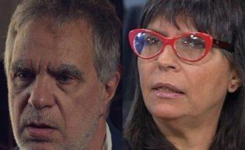 Gustavo Noriega y Silvia Mercado cobran 40 mil pesos por trabajar una hora por semana en Radio Nacional | Radio nacional