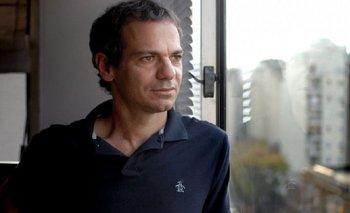 Insólito: un ex funcionario del Gobierno se quejó por el monopolio de Clarín | Grupo clarín