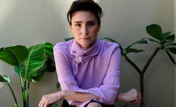 El fuerte relato de Valeria Bertuccelli sobre el maltrato de Ricardo Darín | Ricardo darín