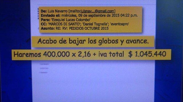 Globos 05