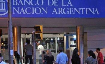 Cepo al dólar: La Bancaria advierte por la seguridad de los trabajadores  | Cepo al dólar