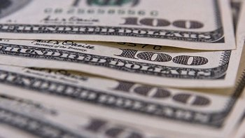 Las reservas del Banco Central se desplomaron en más de U$S 1.700 millones | Crisis económica