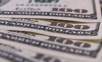 ¿A cuánto cerró el dólar en el último día del año? | Dólar