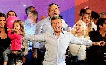 La lista de canciones contra Macri que es furor   Elecciones 2019