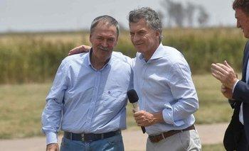 Macri estafó a Córdoba: la millonaria promesa que no cumplió | Mentiroso mentiroso