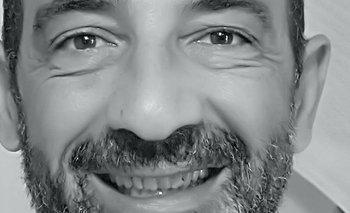 Habló el hombre denunciado por la AFI por tuitear contra Macri | Denuncia