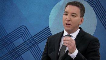 Glenn Greenwald advirtió por la influencia de EE.UU. en las elecciones de Argentina   Entrevista exclusiva