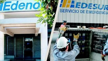 El Gobierno suspende cortes de servicios | Coronavirus en argentina