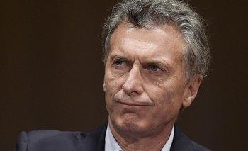 Mauricio Macri recibió a la CIDH tras la reapertura del caso Santiago Maldonado | Derechos humanos