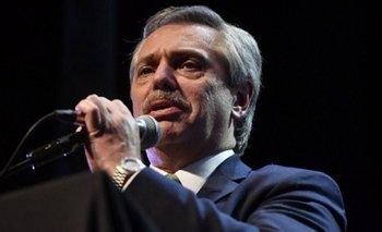 Alberto Fernández volverá a Córdoba por una misa en homenaje a De la Sota | Elecciones 2019