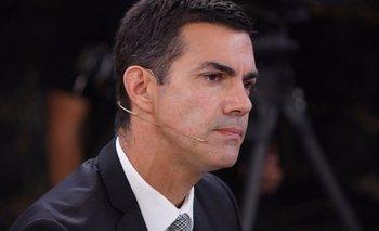 Urtubey aseguró que las provincias necesitarán cuasimonedas para solventarse  | Crisis económica