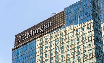 Crisis: JP Morgan le bajó la calificación a la Argentina | Crisis económica
