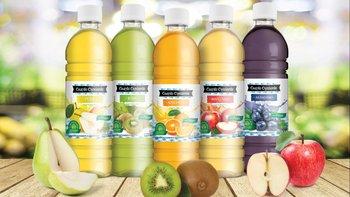 La ANMAT prohibió la circulación de una bebida dietética  | Salud