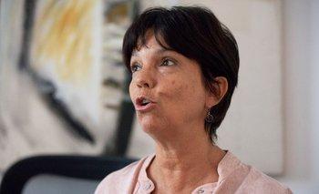 AFIP suspendió las exclusiones del monotributo | Coronavirus