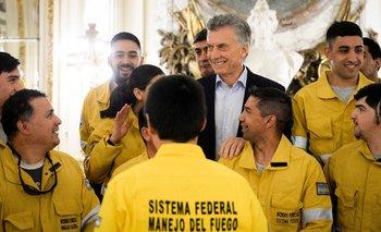 Indagarán por sospechas de corrupción a interventor de obra social designado por Macri    Corrupción m
