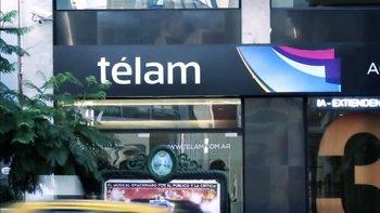 Lombardi contra la cuerdas: dos directores de Télam, complicados por el juez Lijo   Corrupción m