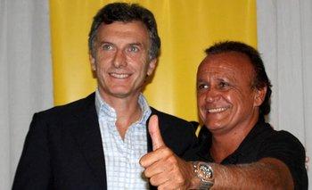 Confirman la inhabilitación a Miguel Del Sel para ejercer cargos públicos  | Corrupción m