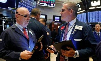 Moody's y el JP Morgan, durísimos sobre la actualidad económica | Crisis económica