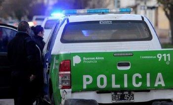 Mar del Plata: hombre obligó a empresa de electricidad a punta de pistola para que no le corte el servicio | Tarifazo