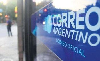 Del heredero de Yabrán a Ramón Puerta: 5  firmas para salvar a Macri | Correo argentino