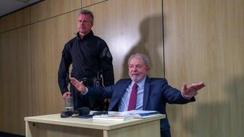 Lula elogió la victoria de Alberto Fernández en las PASO  | Elecciones 2019