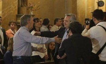 A un año de la muerte de De la Sota, Fernández y Massa viajaron a homenajearlo   José manuel de la sota