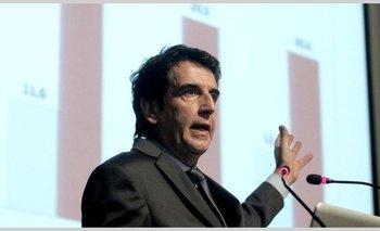 Melconian reveló qué consejos le daría a Alberto Fernández y fue lapidario con Macri  | Elecciones 2019