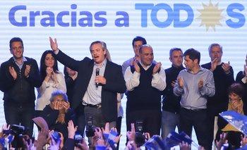 ¿El retorno de lo político? | Elecciones 2019