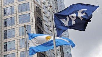 EE.UU. suspendió el juicio por YPF hasta que se conozca al próximo Presidente | Elecciones 2019