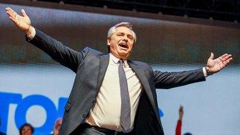 Cómo será el gabinete de Alberto Fernández si gana el 27 de octubre  | Exclusivo