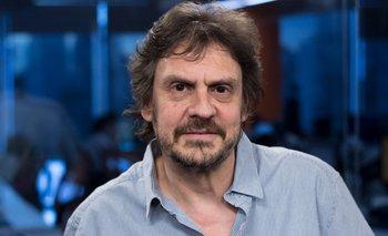 La dura crítica de Felipe Pigna al Gobierno sobre cómo será recordado | Elecciones 2019